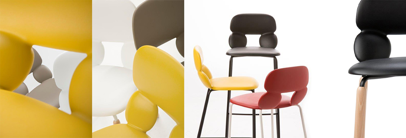 1-roberto-paoli-nube-collection-chairs-more