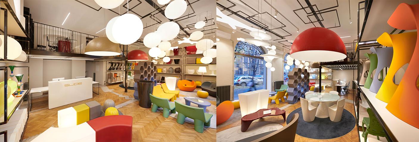 2-roberto-paoli-showroom-slide-slide