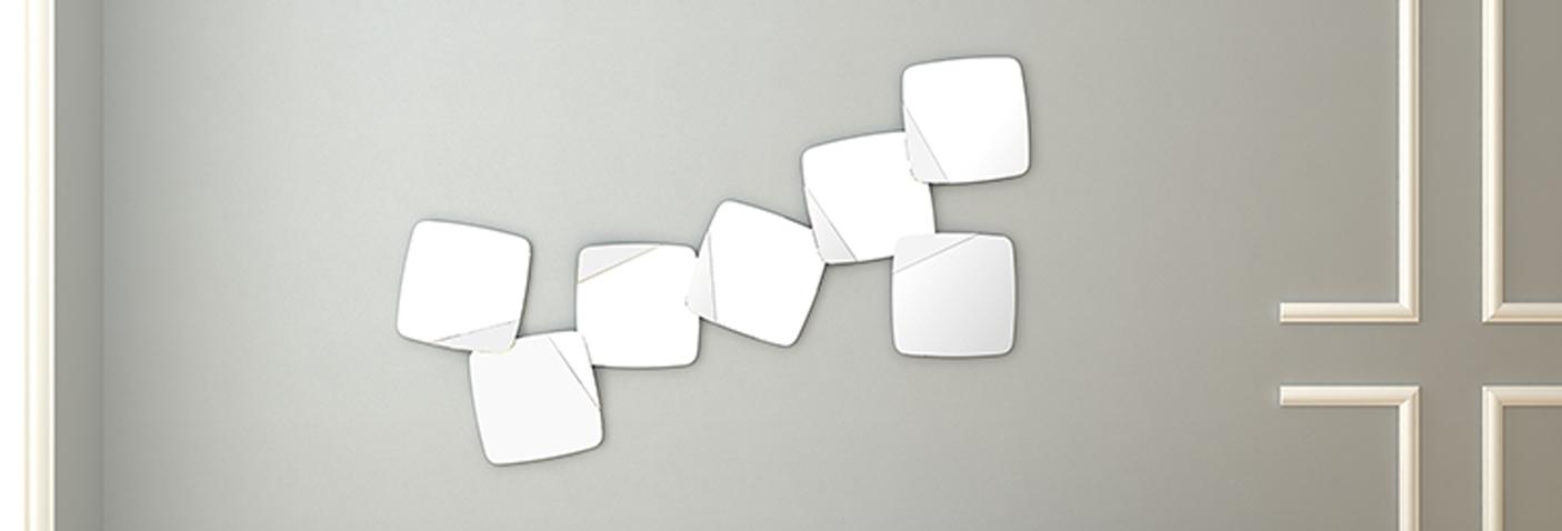 2-roberto-paoli_tilt_deknudt-mirrors