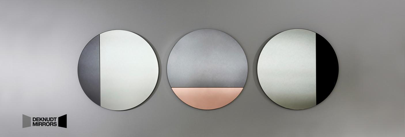 Roberto-Paoli_Cord_Deknudt-Mirrors
