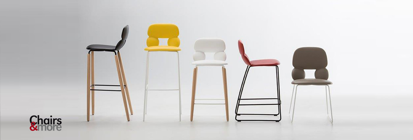 roberto-paoli_nube_collection_chairs-more