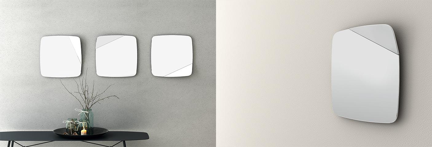 roberto-paoli_tilt_deknudt-mirrors